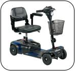 accessible wheelchair