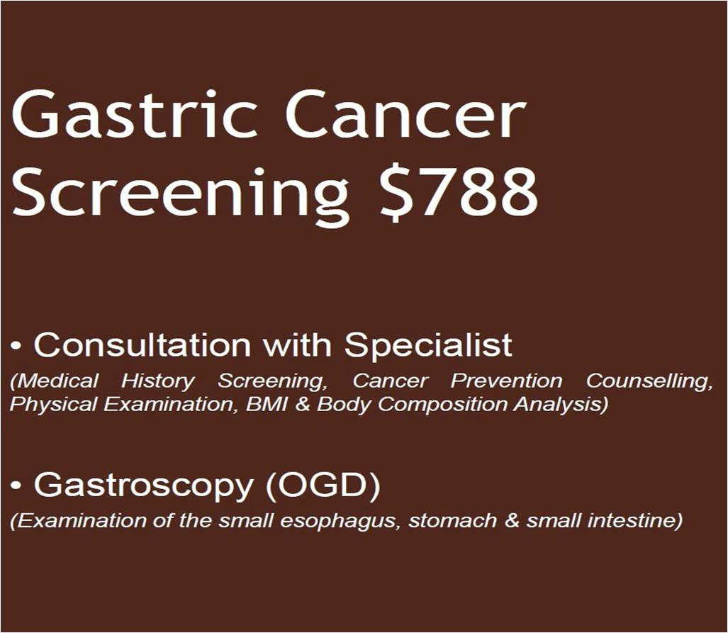 gastric cancer editted
